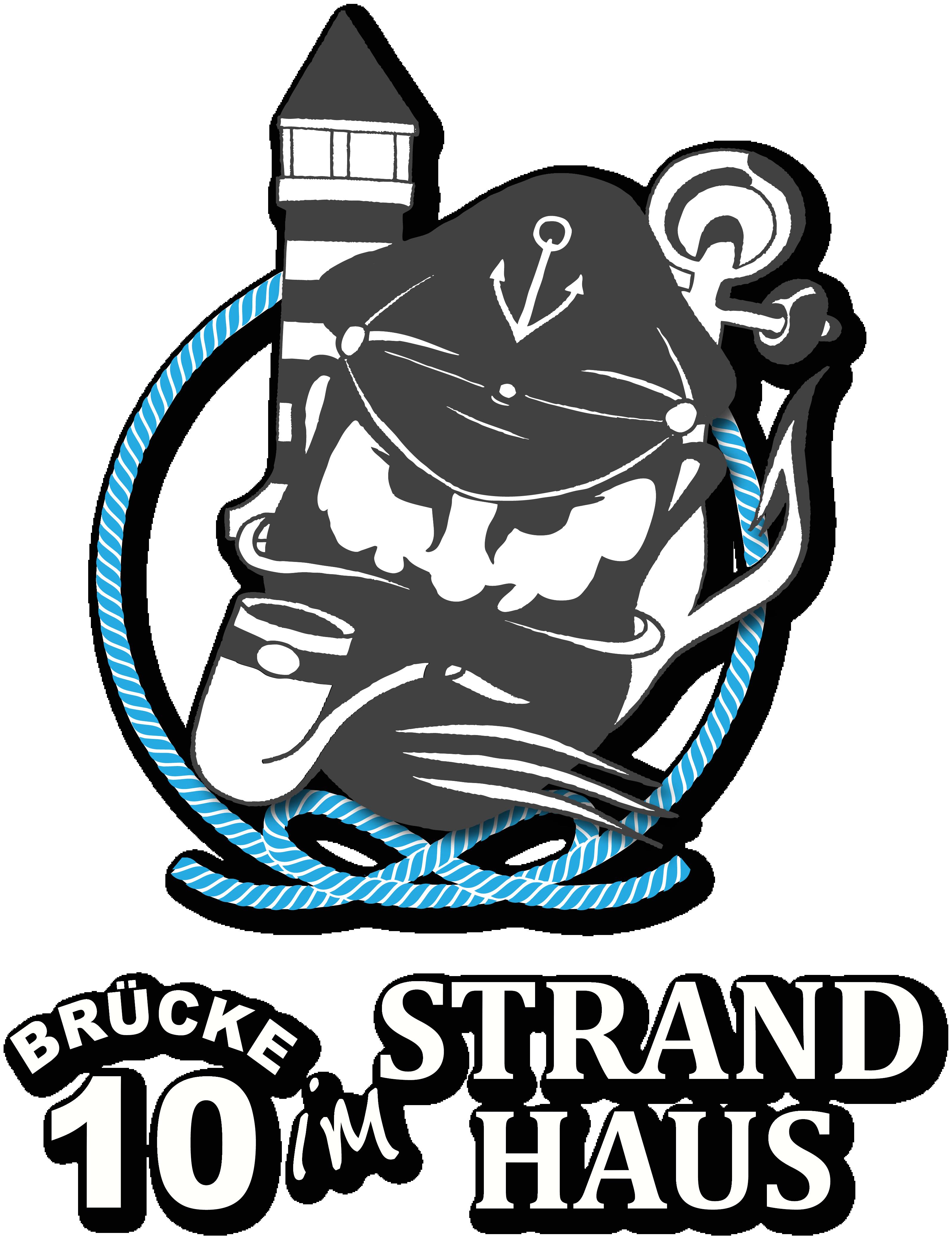 bruecke 10 im strandhaus.com